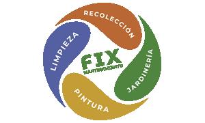 Fix Mantenimiento